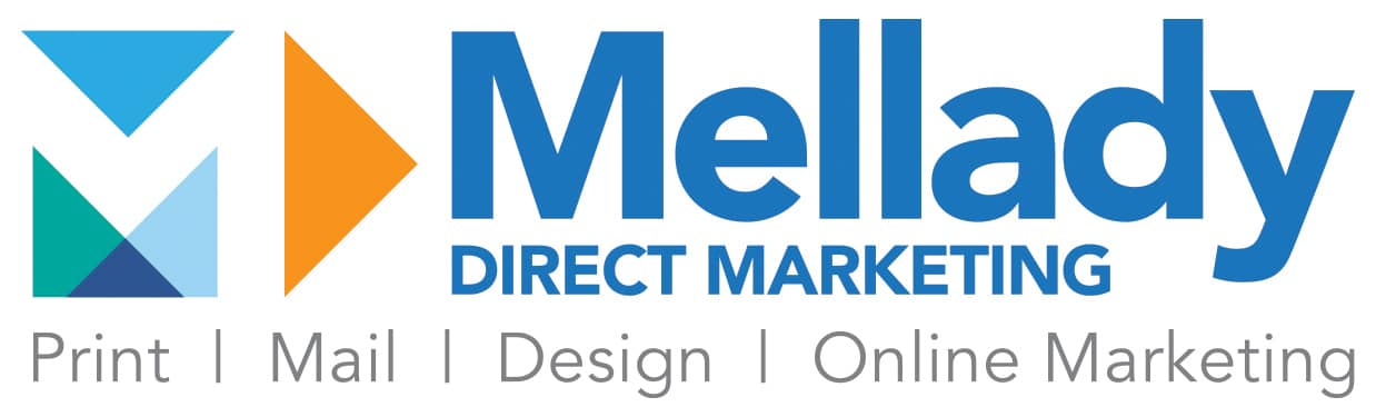 Mellady Direct Marketing