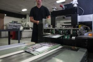 Mellady_Printing-34