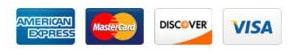 CreditCard icon graphic