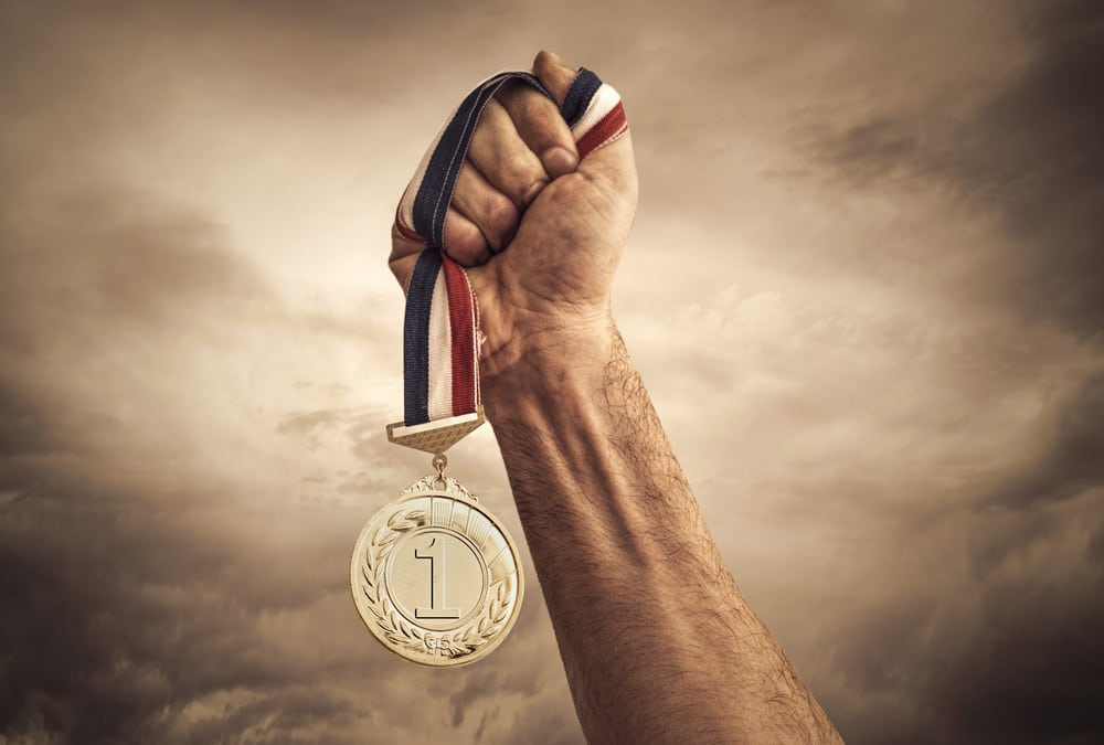 Go for the Gold with Focused Direct Marketing