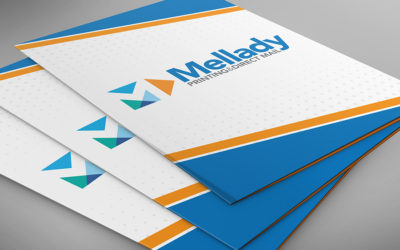 Let Mellady Direct Help Target Your Audience